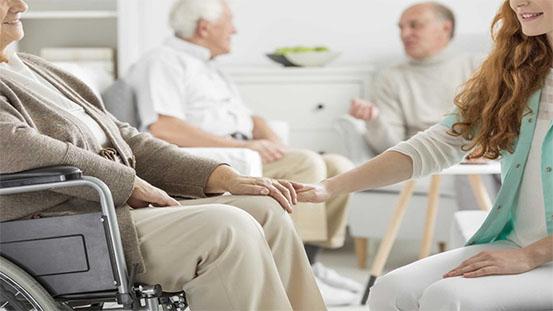 home-nursing-service-Kozhikode