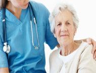 Home Nursing Service Kerala