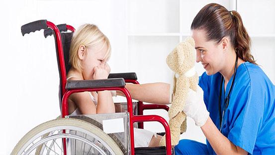 home-nursing-service-kerala