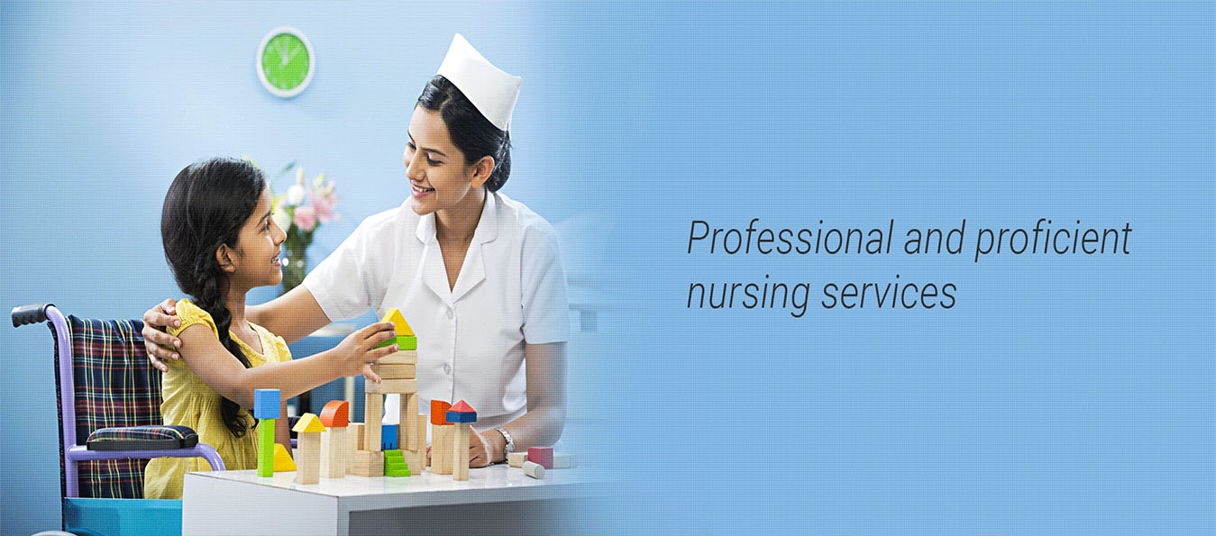 home-nursing-service-calicut