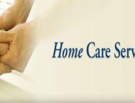 home-care-service-calicut