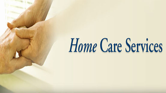 home-care-service-calicut